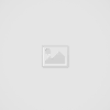 Travel + Adventure HD