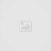 MusicBox HD
